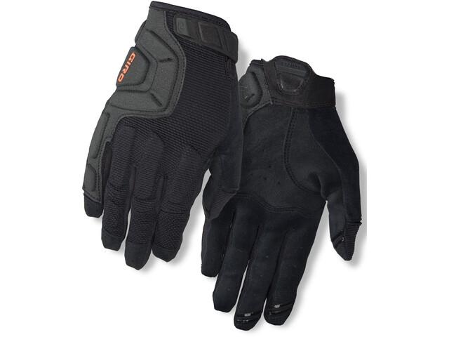 Giro Remedy X2 Gloves Men black